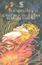 1057-il-vecchio-che-leggeva-romanzi-d-amore